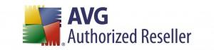https://www.kelvedonit.com/wp-content/uploads/2014/01/reseller_logo1_pe-300x71.jpg