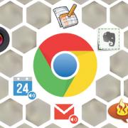 google chrome exA7 of the best Google Chrome Extensions