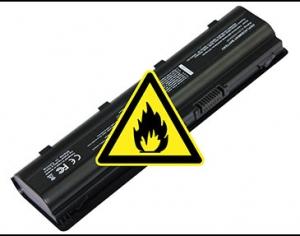 hp-battery-fire-hazard