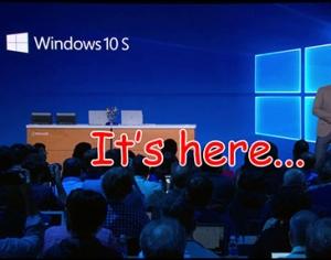 windows-10-s-is-here