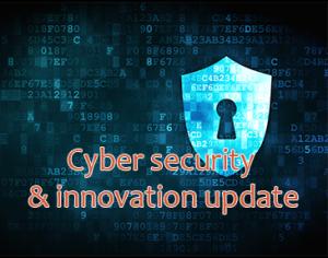 Cyber-security-update