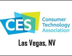 CES-2018-Las-Vegas