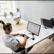 The-future-of-office-design