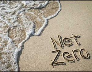 Net-Zero-Emmisions
